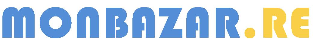 Monbazar.re